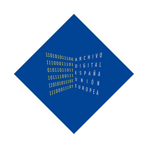 http://seda.uji.es/logo2012.jpg